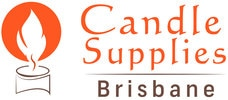 Candle Making Supplies Brisbane | Candle Making Essentials